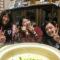 田子タカアシガニツアー行って来ました!