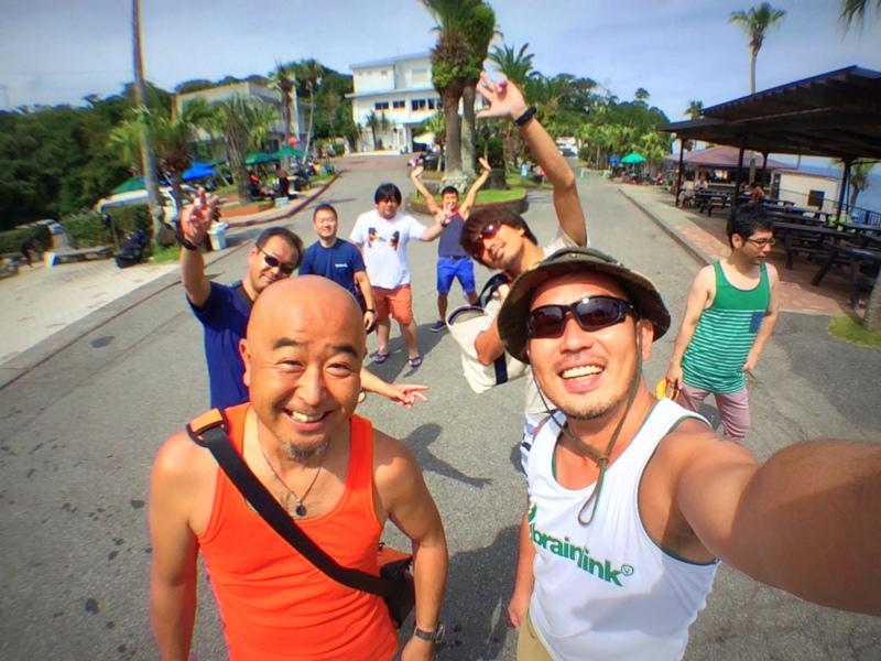 伊豆海洋公園 ダイビング