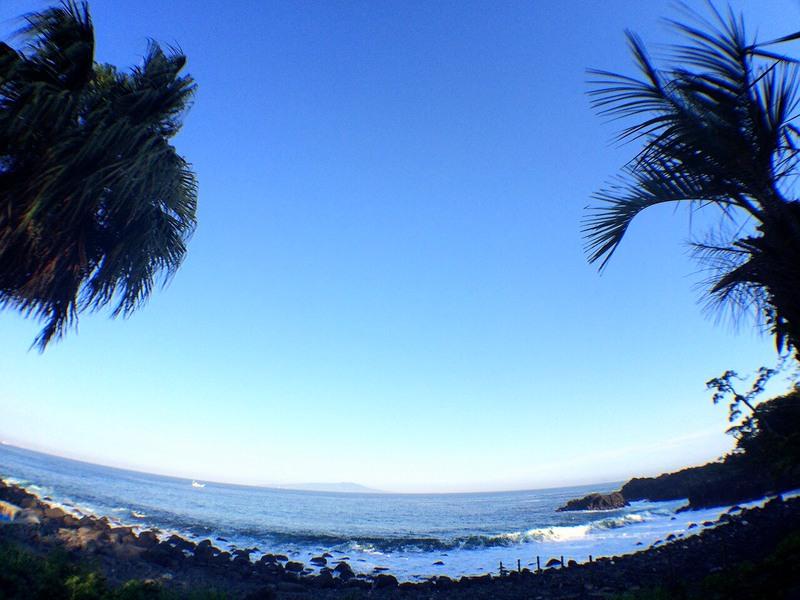 20150710伊豆海洋公園